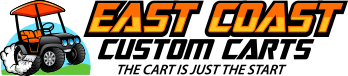 East Coast Custom Carts